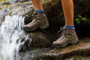 Keen Waterpoof Boots
