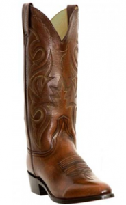 Dan Post Milwaukee Men's Cowboy Boot