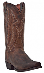 Dan Post Renegade Men's Cowboy Boot