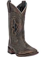 laredo womens spellbound boots