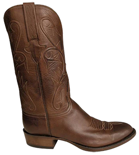 87179c09857 Lucchese Handmade Boots - Style, Fashion, and Dependability | We ...