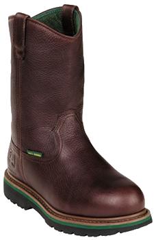 John Deere Killian - Mens Work Boots