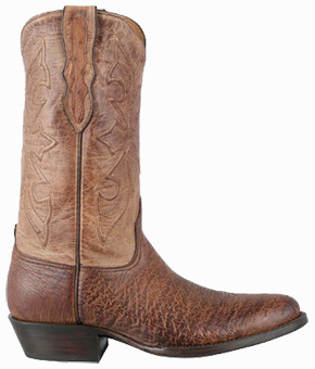 807e3f1750b Discount Men's Cowboy Boots - The Ultimate Men's Cowboy Boots Sale ...