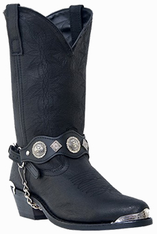 Outlet Boots Dingo Suiter - Mens Cowboy Boot