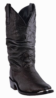 Dingo Amsterdam - Mens Discounted Cowboy Boots Handmade