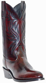 Laredo London - Discounted Handmade Mens Cowboy Boots