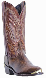 Laredo New York - Discounted Mens Handmade Cowboy Boots