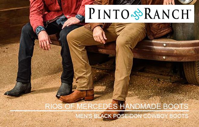 Poseidon-Handmade-Cowboy-Boots