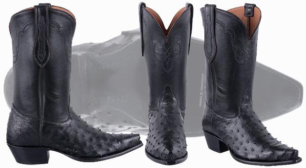 Ladies Cowgirl Boots Sale | Ladies